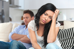 Female Sexual Dysfunction Treatment Florida