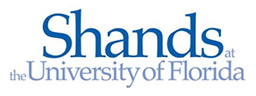 Shands University of Florida